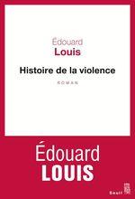 Vente EBooks : Histoire de la violence  - Édouard Louis