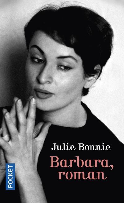 BARBARA, ROMAN BONNIE JULIE B.
