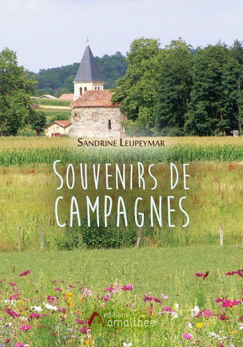 Souvenirs de Campagnes