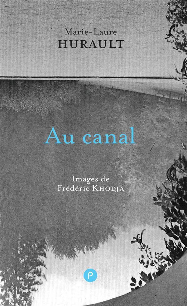 Au canal