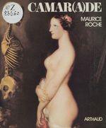 Vente Livre Numérique : Camar(a)de  - Maurice Roche