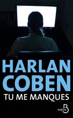 Vente Livre Numérique : Tu me manques  - Harlan COBEN