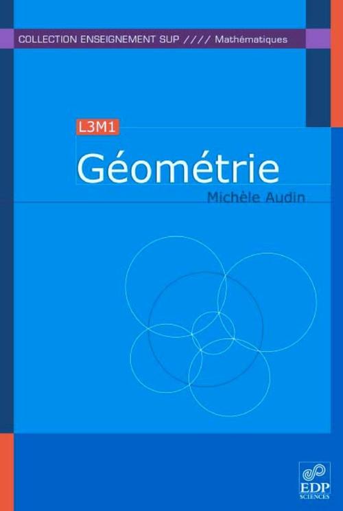Geometrie (l3m1)