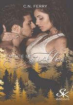 La meute de Wicklow  - C.N. Ferry