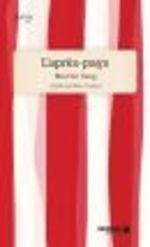 Vente EBooks : L´après-pays