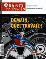Vente Livre Numérique : Cahiers français : Demain, quel travail ? - n°398  - La Documentation française