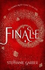 Vente livre : EBooks : Finale  - Stephanie Garber