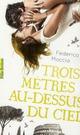 TROIS METRES AU-DESSUS DU CIEL