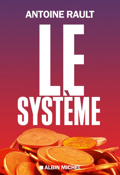 Le système