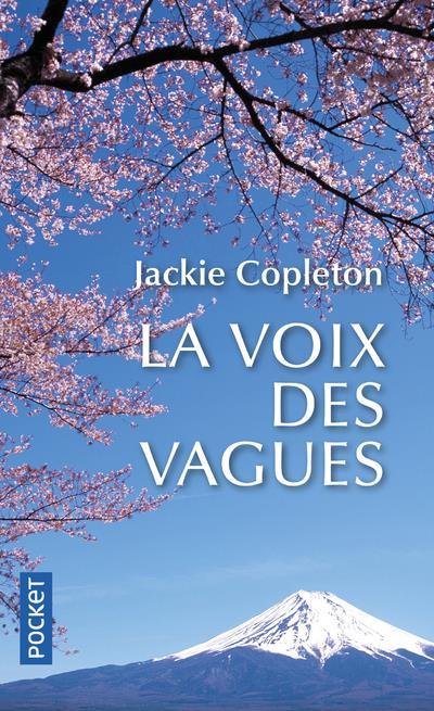 COPLETON, JACKIE - LA VOIX DES VAGUES