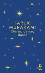 Vente EBooks : Danse, danse, danse  - Haruki Murakami