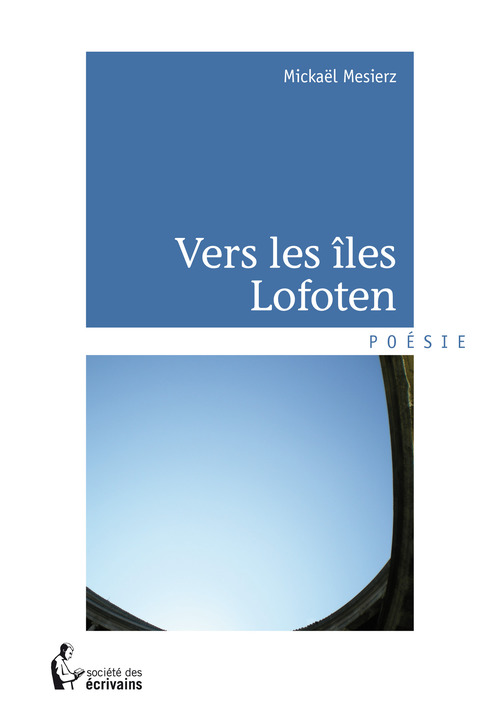 Vers les îles Lofoten