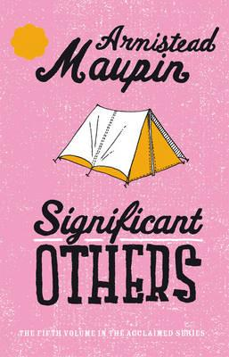 Signuificant others 5