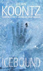 Vente Livre Numérique : Icebound  - Dean Koontz