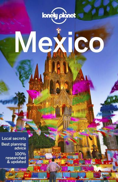 Mexico (16e édition)