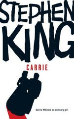 Vente EBooks : The Carrie  - King Stephen