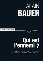 Vente Livre Numérique : Qui est l'ennemi ?  - Alain Bauer