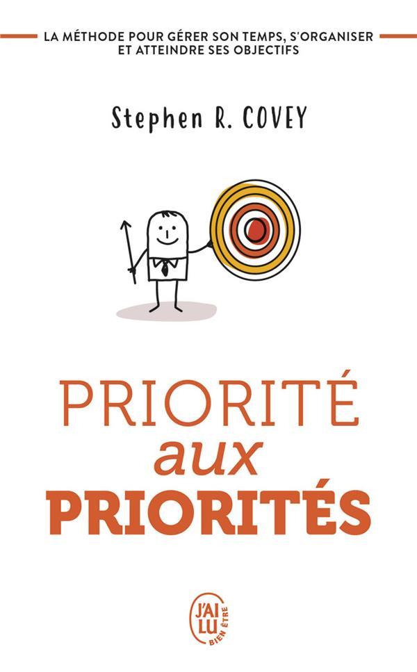 Priorite Aux Priorites