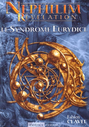 Syndrome eurydice (le)