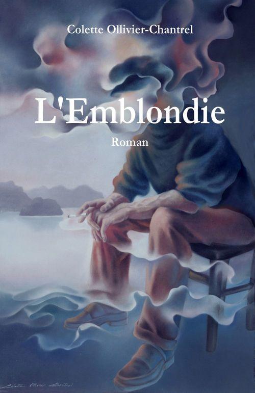 L'EMBLONDIE
