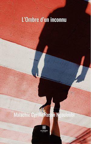 L'ombre d'un inconnu