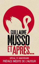 Vente Livre Numérique : Et Après...  - Guillaume Musso