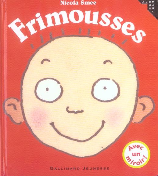 Frimousses