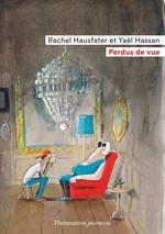 Vente EBooks : Perdus de vue  - Rachel Hausfater - Yaël Hassan
