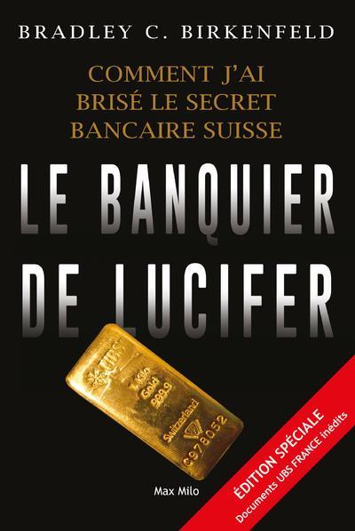 Le banquier de Lucifer