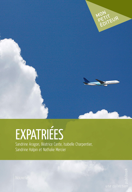 Expatriées