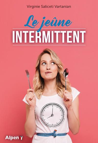Le jeûne intermittent
