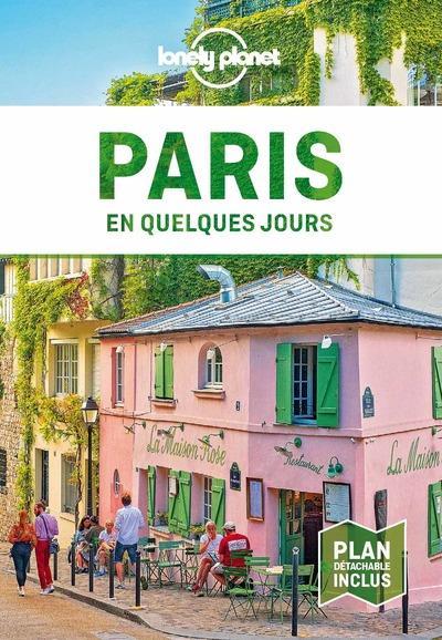 Paris (7e édition)