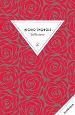 Vente Livre Numérique : Sollicciano  - Ingrid THOBOIS