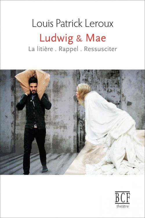 Ludwig & mae
