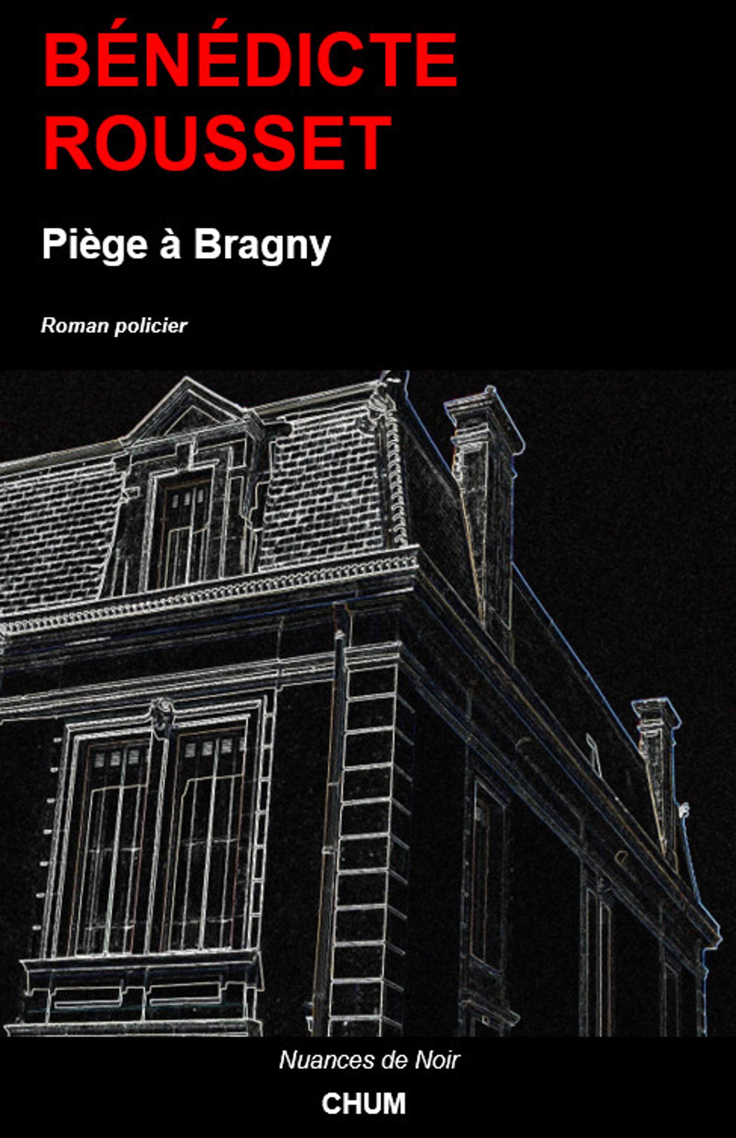 Piège à Bragny