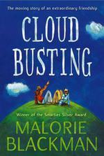 Vente EBooks : Cloud Busting  - Malorie Blackman
