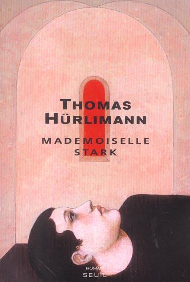 Mademoiselle stark