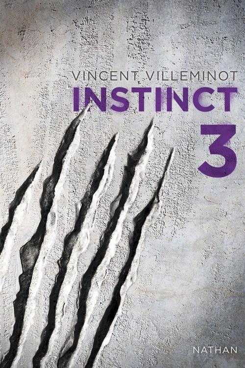 Instinct t.3
