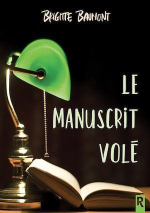 Le manuscrit volé