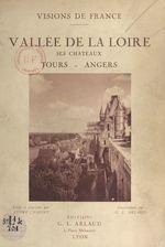 Vallée de la Loire  - André Chagny