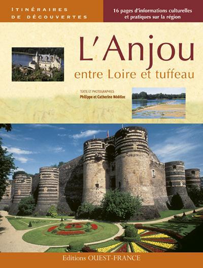 ANJOU (IT DE DEC)