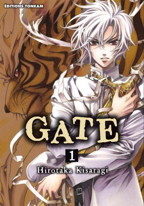 Gate t.1