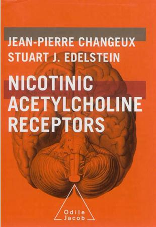 Nicotinic acetylcholine receptors