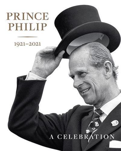 prince philip a celebration