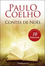 Vente EBooks : Contes de Noël  - Paulo Coelho