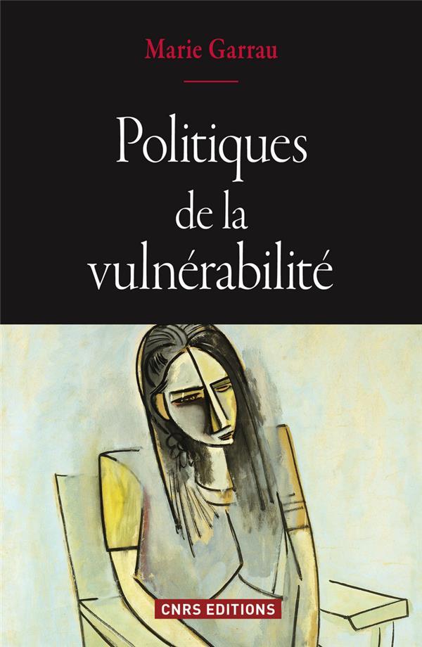 POLITIQUES DE LA VULNERABILITE