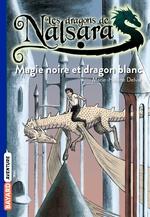 Vente Livre Numérique : Les dragons de Nalsara, Tome 14  - Alban Marilleau - Marie-Hélène Delval