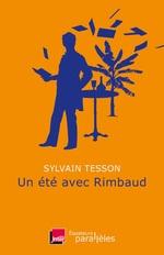 Vente Livre Numérique : Un été avec Rimbaud  - Sylvain Tesson