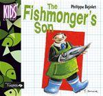 The fishmonger's son