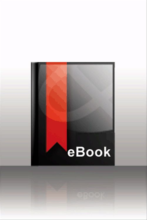 Vente EBooks : Harlequin Comics: To Be a Bridegroom  - Carole Mortimer  - Yoko Hanabusa